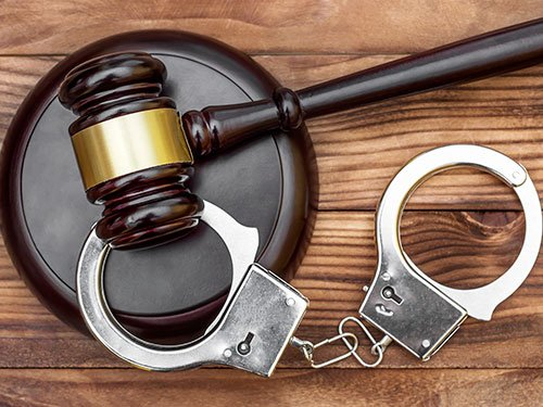 The Relationship Between Criminal Prosecution and Civil Recovery